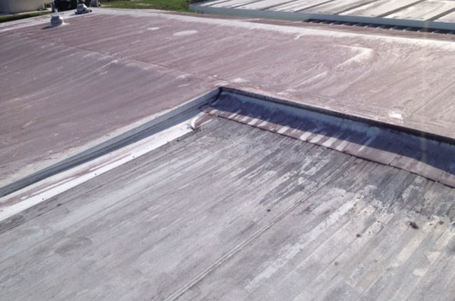 Tampa Florida's Best Manufactured Home Roofing Company