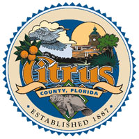 citrus-county-best-mobile-home-roof-repair-company