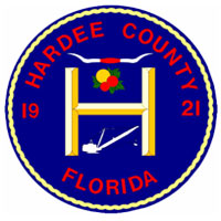 hardee-county-best-mobile-home-roof-repair-company