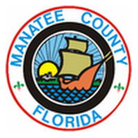 manatee-county-best-mobile-home-roofing-repair-company
