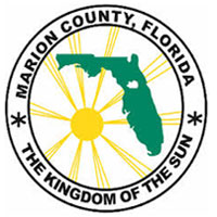 marion-county-best-mobile-home-roofing-repair-company