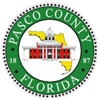 pasco-county-best-mobile-home-roofing-repair-company