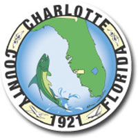 charlotte-county-best-mobile-home-roofing-repair-company